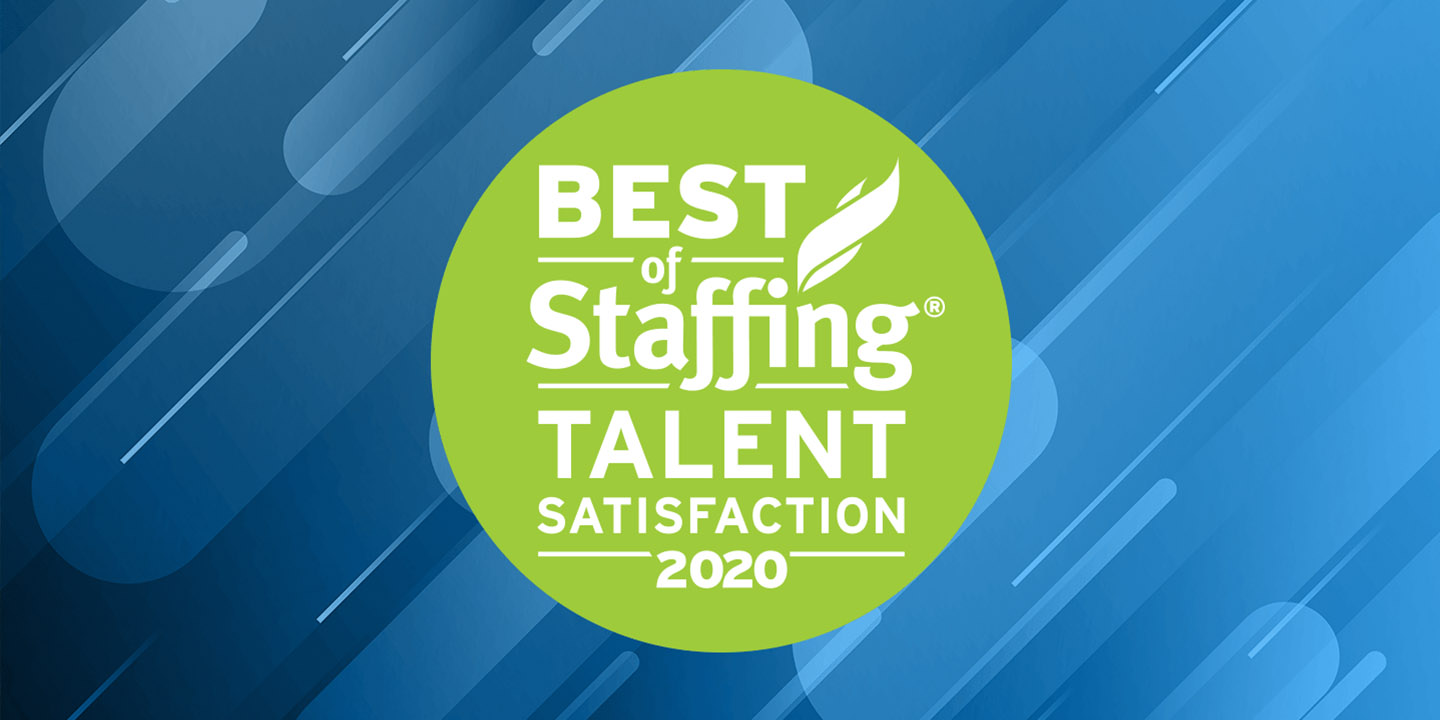 Best-of-Staffing-2020