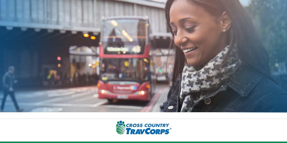Take Your Travel Nursing Skills Abroad Preparing For International